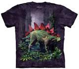 Youth: Stegosaurus Vêtements