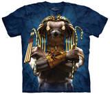 Horus Soldier T-Shirt