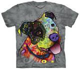 Pure Joy T-Shirts