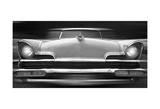 Lincoln Continental Kunst av Richard James
