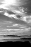 Mountain View Fotoprint