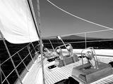 Navegación Lámina fotográfica