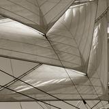 Sails Reproduction photographique