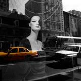 Reflections Fotoprint