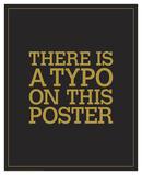 Typo Arte por JJ Brando