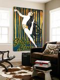 Gilda Gray Prints