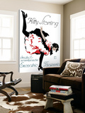 Kitty Starling Posters