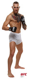 UFC - Conor Mcgregor Lifesize Standup Cardboard Cutouts