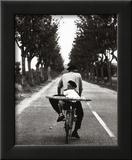 França Posters por Elliott Erwitt