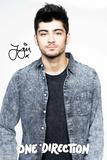 One Direction - Zayn 2015 Póster
