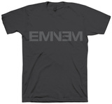 Eminem - New Logo Shirts