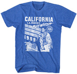 Baywatch - Baywatch T-Shirt