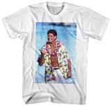 Baywatch - Dave T-shirts