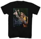 Bruce Lee - Yeeeaaahh Shirt