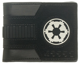 Star Wars - Galactic Empire Bi-Fold Wallet Geldbörse