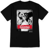 Gremlins - Gizmo T-shirts