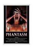 Phantasm, 1979 Posters