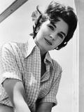 Jean Simmons, Ca. 1957 Foto