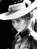 Paint Your Wagon, Jean Seberg, 1969 Photo
