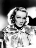 The Garden of Allah, Marlene Dietrich, 1936 Photo
