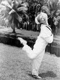 South Pacific, Mitzi Gaynor, 1958 Foto