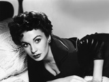 Hilda Crane, Jean Simmons, 1956 Foto