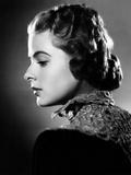 Adam Had Four Sons, Ingrid Bergman, 1941 Foto