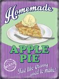 Apple Pie Peltikyltti