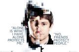 Sherlock - Faces Photo