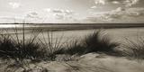Rolling Dunes IV Giclée-Druck von Ben James