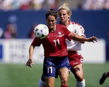Soccer: USA TODAY Sports-Archive Foto af RVR Photos