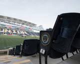MLS: Colorado Rapids at Philadelphia Union Foto af Derik Hamilton