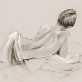 Nicky Art by Oksana Leadbitter