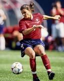 Soccer: USA TODAY Sports-Archive Photographie par RVR Photos