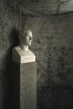 Wimille, Napoléon Ier Reproduction photographique par Philippe Berthé