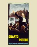 Citizen Kane Prints