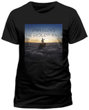 Pink Floyd - Endless River T-Shirts