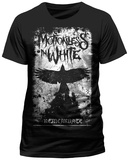 Motionless In White - Phoenix T-Shirts