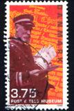 Postman Impressão fotográfica por  rook76