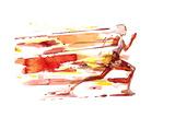 Motion Giclee Print by  okalinichenko