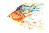 Fantastique & Imaginaire Affiches par  okalinichenko