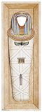 Mummified Pharaoh - Stand In Cardboard Cutouts