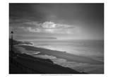 Sea Storm I Prints by Martin Henson