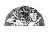 Diego Velazquez, Spanish Artist, C1880-1882 Giclee Print by Hans Makart