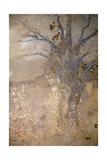 Spring, C1910 Giclee Print by Odilon Redon