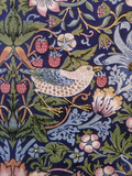 The Strawberry Thief, 1883 Giclée-tryk af William Morris