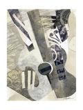 Calipso I Affiche par John Butler