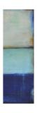 Ocean 78 II Kunstdrucke von Erin Ashley