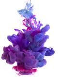 Color Dop Photographic Print by  sanjanjam