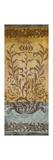 Floral Imprints I Premium Giclee Print by Elizabeth Medley